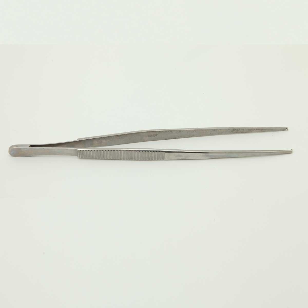П-325 Пинцет хирургический общего назначения  ПХ 250х2,5