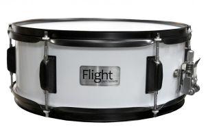 Маршевый барабан
