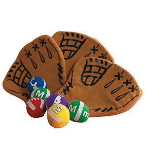 Бейсбол Алфавит