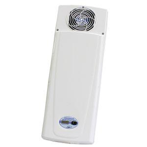 Облучатель-рециркулятор Кронт Дезар - 801 (1-но ламповый)